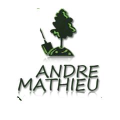 André Mathieu - Vielsalm  - Entreprise de parcs et jardins